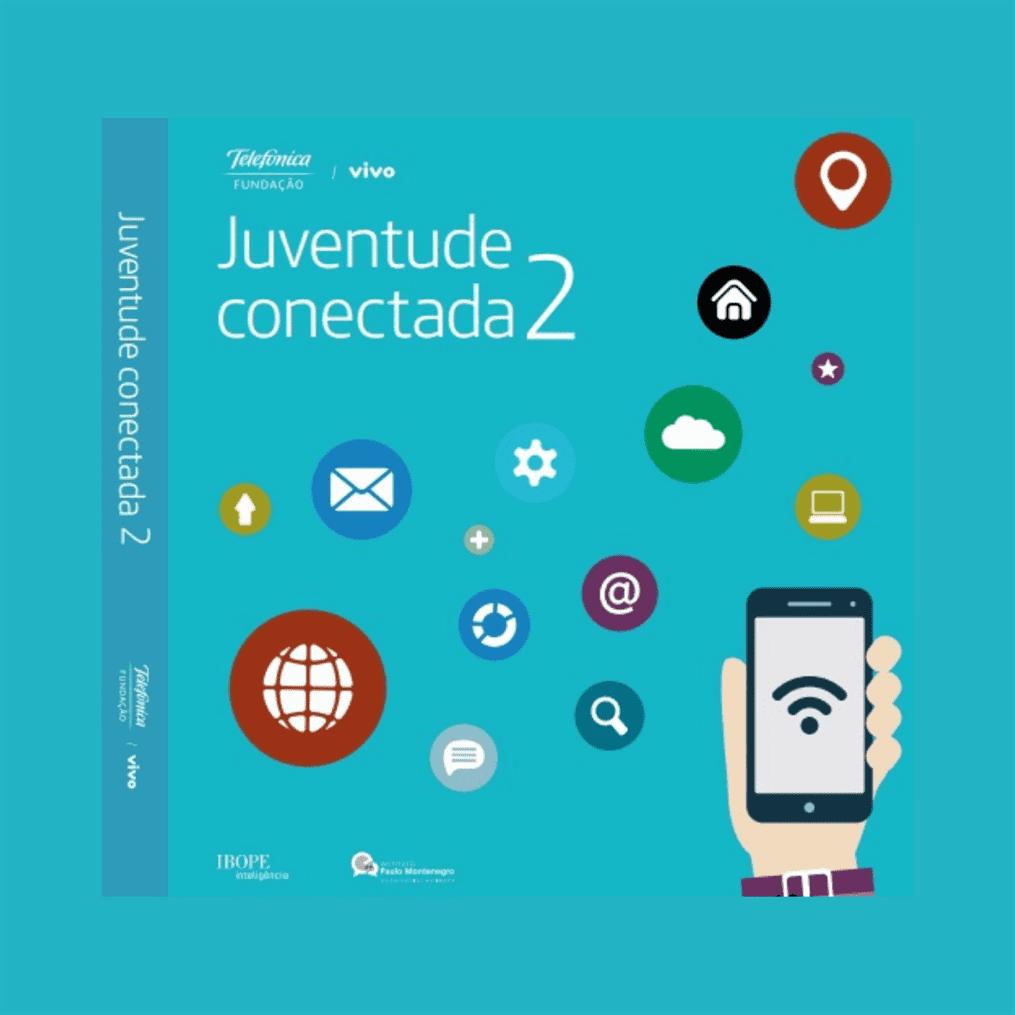 Juventude Conectada 2 – Fundação Telefônica Vivo