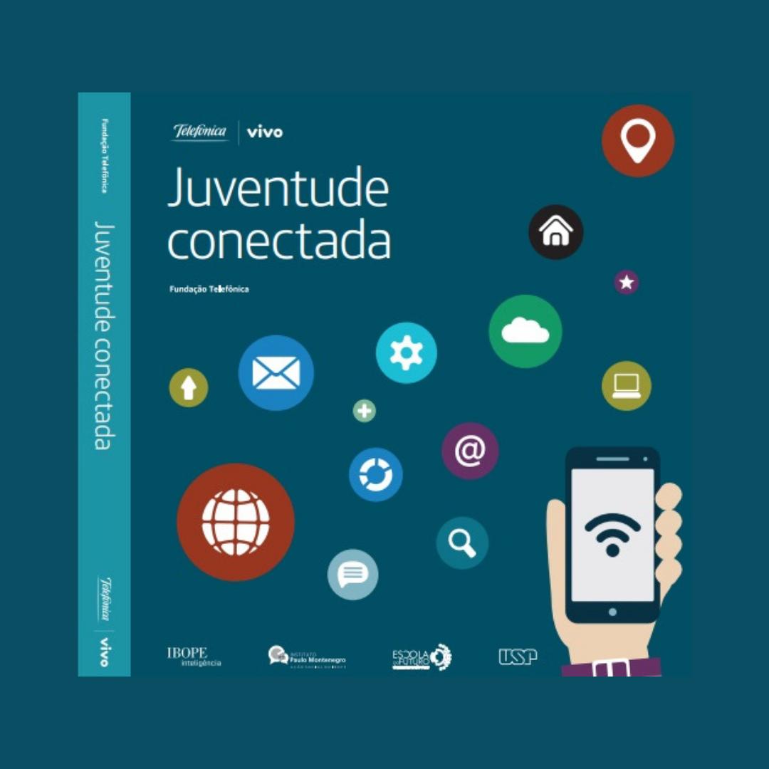 Juventude Conectada – Fundação Telefônica Vivo